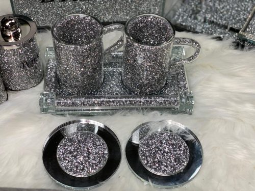 cup and saucer set of 2 in uk