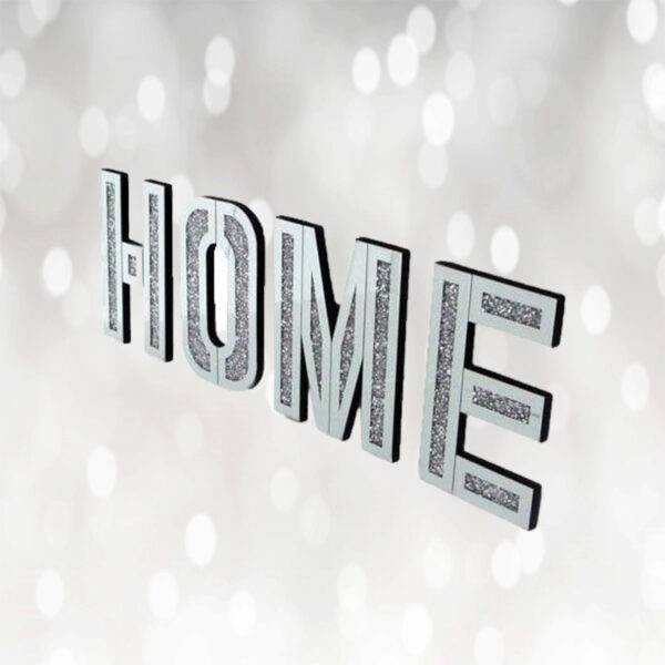 crushed-diamond-home-letters
